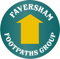 Faversham Footpaths Group
